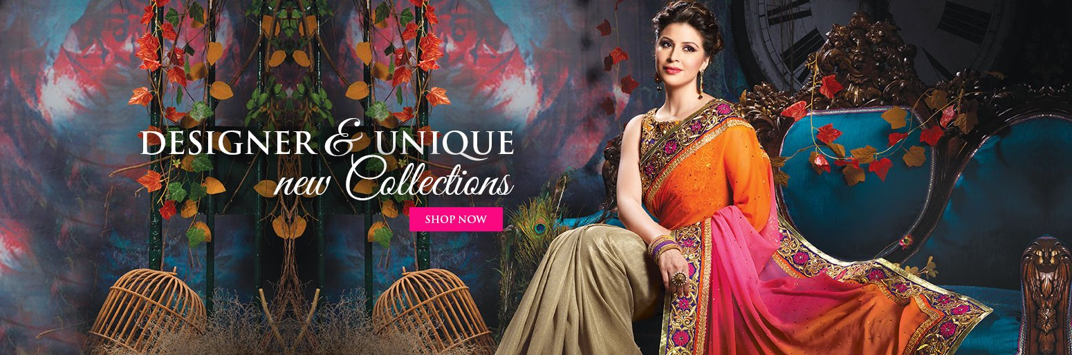 Biharimart : Online Shopping Site for Saree, Dress Materials, Kurti, Wedding Dresses, Plazzo, Fashion Dresses & More. Best Offers!